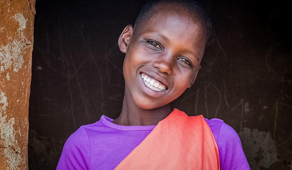 Anti-Trafficking | Orphan's Promise