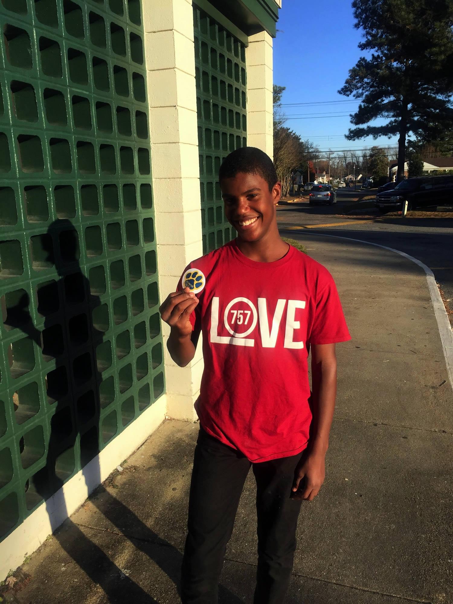 Joy Ministries | USA | Orphan's Promise