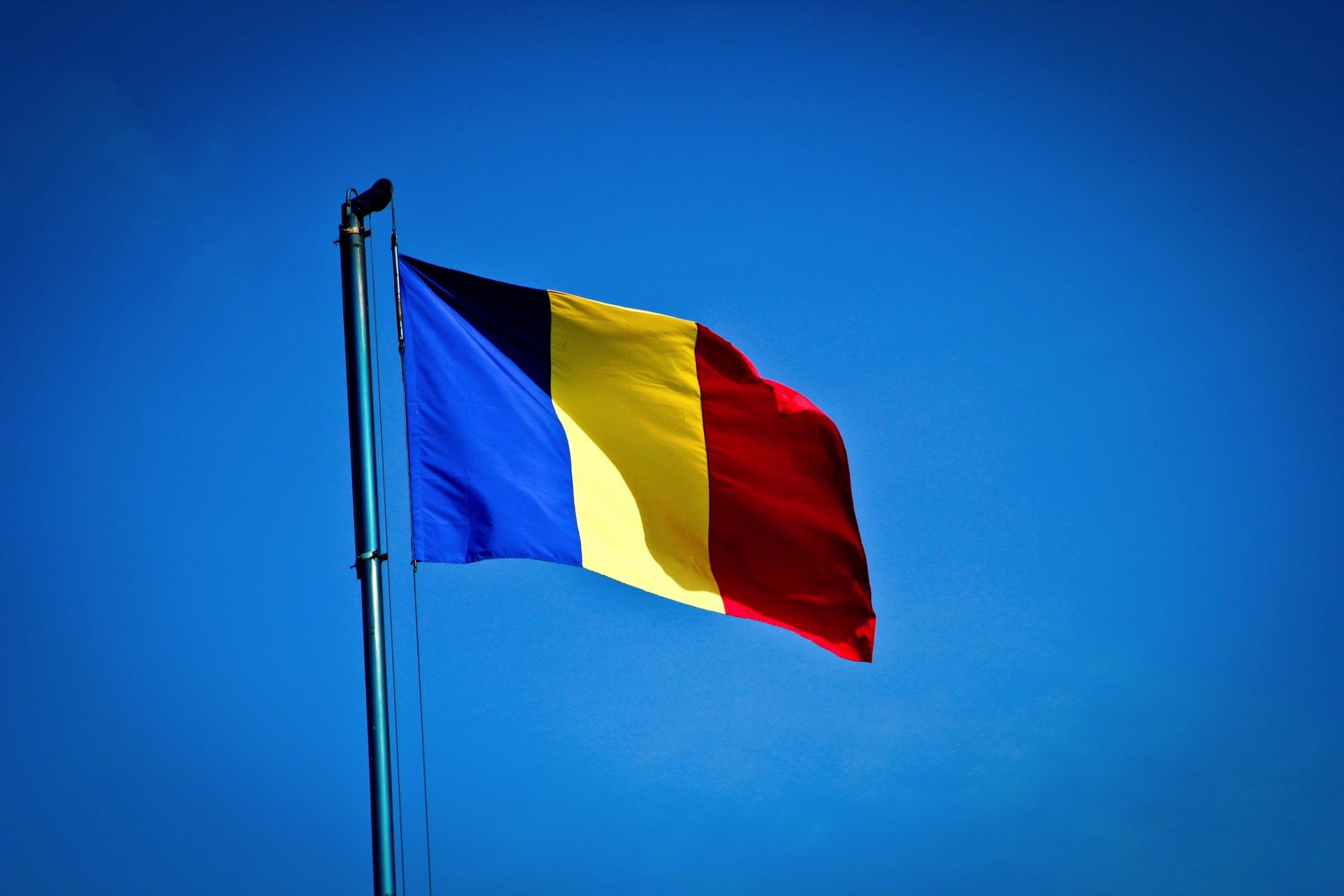 Romania   Orphan's Promise