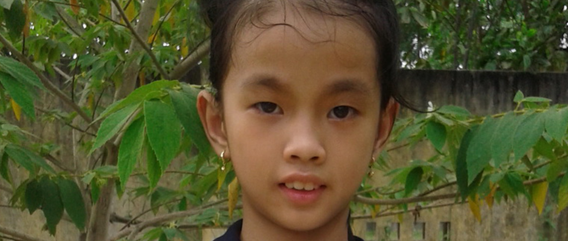 Vi's-Life-Change-_-Vietnam