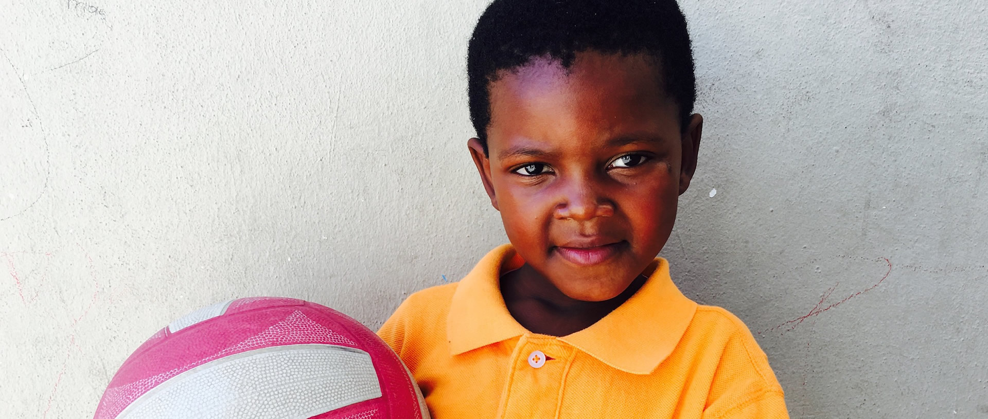 Lelomso's family learns to trust God banner