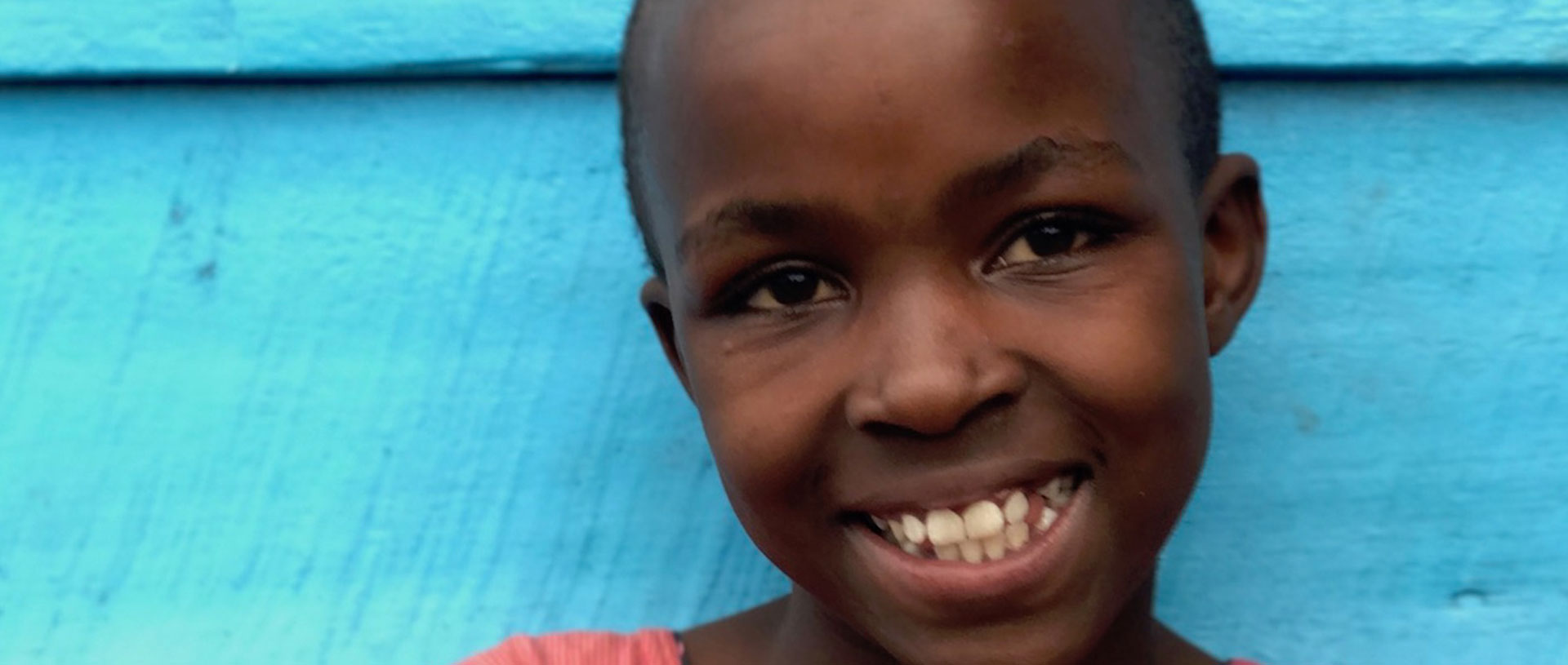 Feza Finds New Hope in Uganda banner
