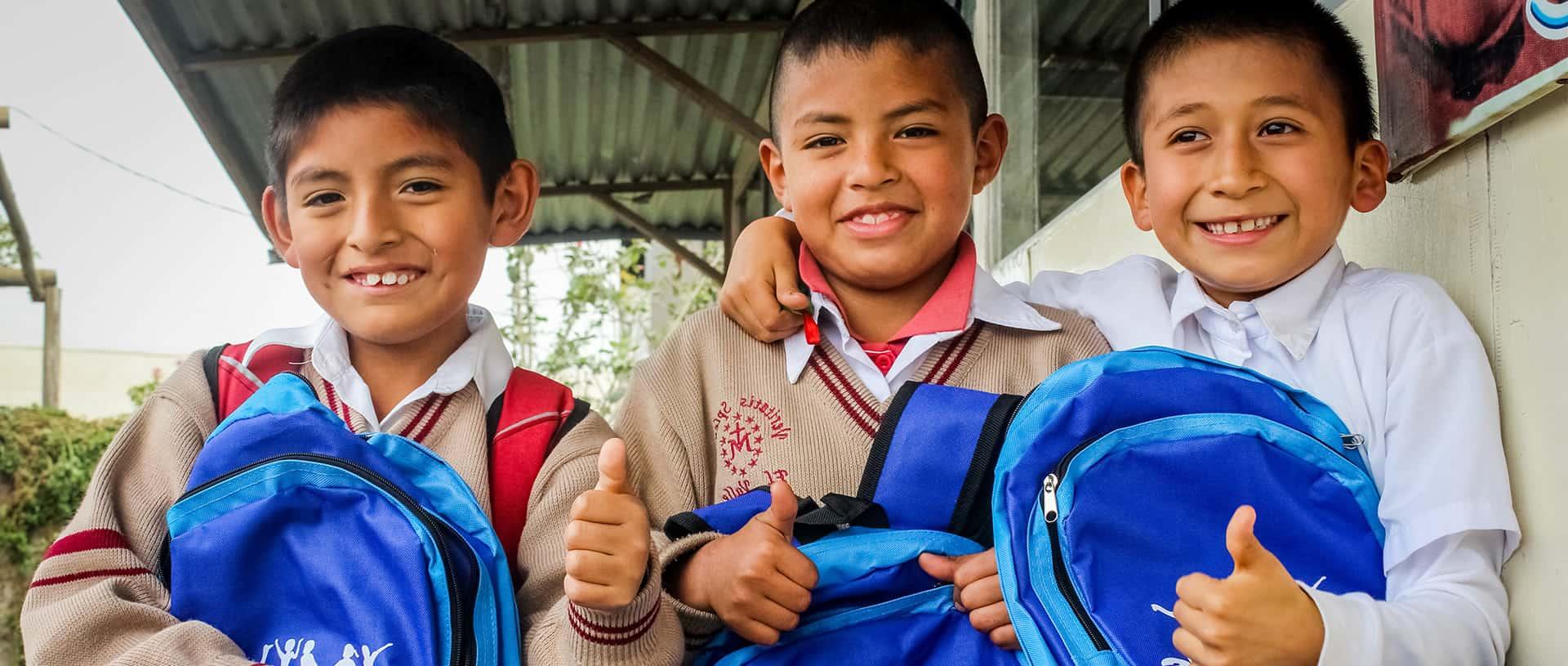 Peru-school-supplies-header