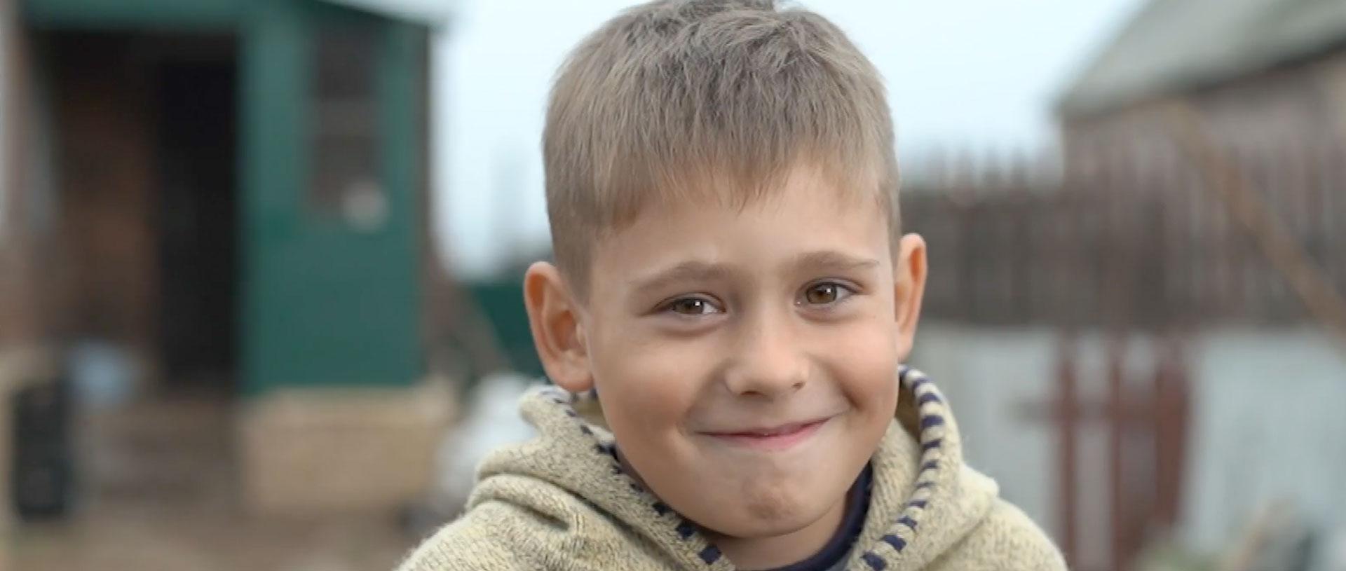Kolya Blog Hero Image
